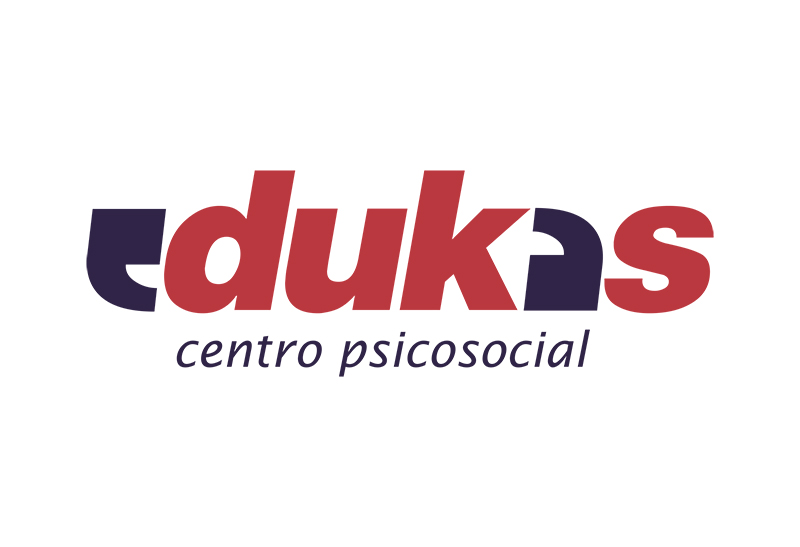 Edukas Centro Psicosocial en Palacios del Arzobispo