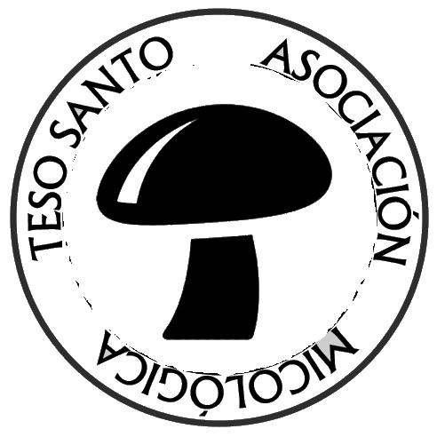 Asociación Micológica